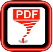 Save2PDF.png